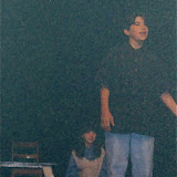 1995Wanna Play?! - IMG2_0105.jpg