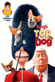 Corgi: Top Dog Download
