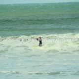 20130818-_PVJ0649.jpg