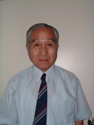 Ryohei Ishii Photo 6