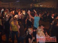 FFAtzenbrugg2007 (14 von 34)