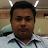 Dibyendu Maitra avatar image