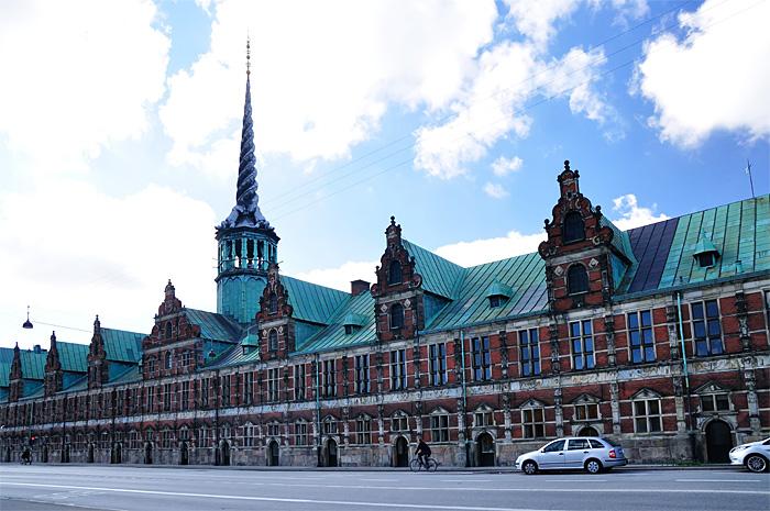 Copenhaga33.JPG