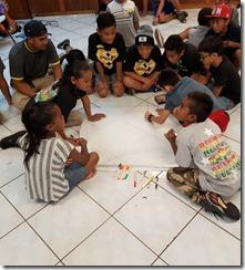 Kids Day 2016 (24) (1024x768)