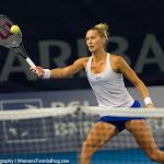 Polona Hercog - BGL BNP Paribas Luxembourg Open 2014 - DSC_2108.jpg