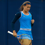 Monica Puig - AEGON Internationals 2015 -DSC_0691.jpg