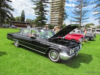 Glenelg Static Display - 20-10-2013 095 of 133