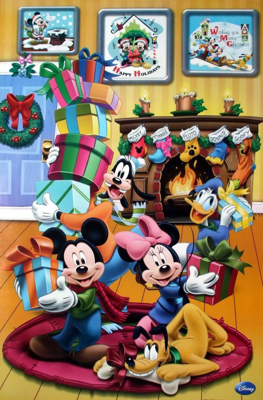 Iphone And Android Wallpapers Disney Christmas Wallpaper For Iphone