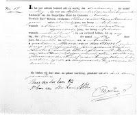 Heuvel, Maria van den overl. 12-05-1848.jpg