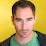 Brent Rose's profile photo