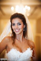Foto 0338. Marcadores: 28/08/2010, Casamento Renata e Cristiano, Fotos de Maquiagem, Maquiagem, Maquiagem de Noiva, Olivia Quintanilha, Rio de Janeiro