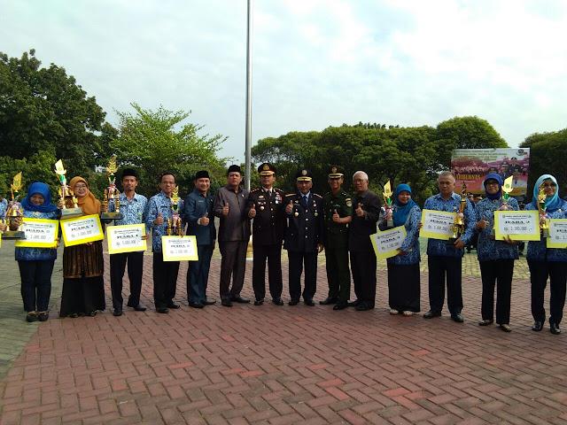 Dishub Kota Bekasi Merasa di paksa Terkait aturan lalu lintas