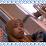 juwanie anie's profile photo