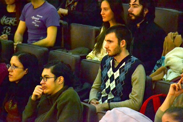 Concertul de Pasti, Corul si Orchestra Universitatii din Bucuresti (2015.04.07) - (108)