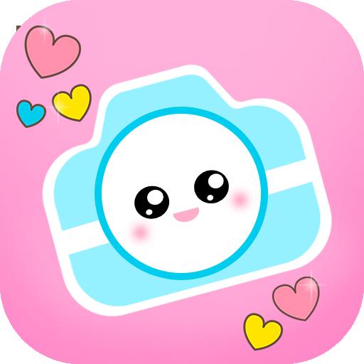 Kawaii Apps On Google Play