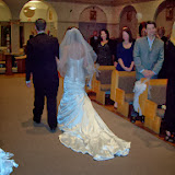 Kevins Wedding - 114_6833.JPG