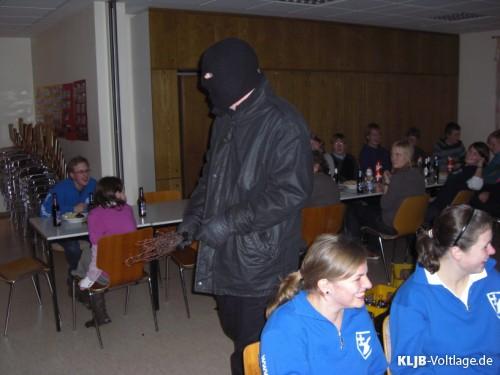 Nikolausfeier 2009 - CIMG0147-kl.JPG