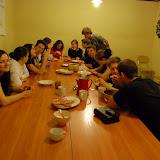 wspólnota w Kłodzku. 2010 - DSC_3399.JPG