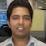 sachin dhasmana's profile photo