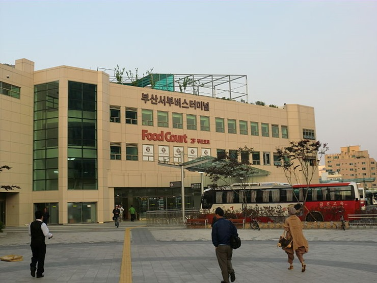 800px-Busan_West_Bus_terminal