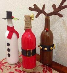 [decorar+botellas+navidad+todonavidad+info+%281%29%5B21%5D]