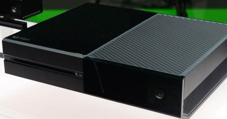 xbox-one-homebrew.jpg