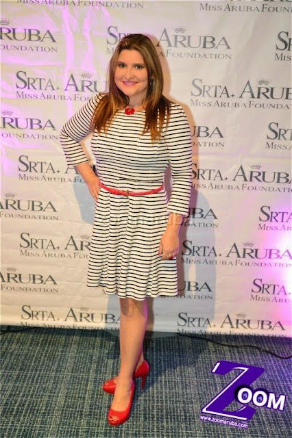 Srta Aruba Presentation of Candidates 26 march 2015 Trop Casino - Image_152.JPG