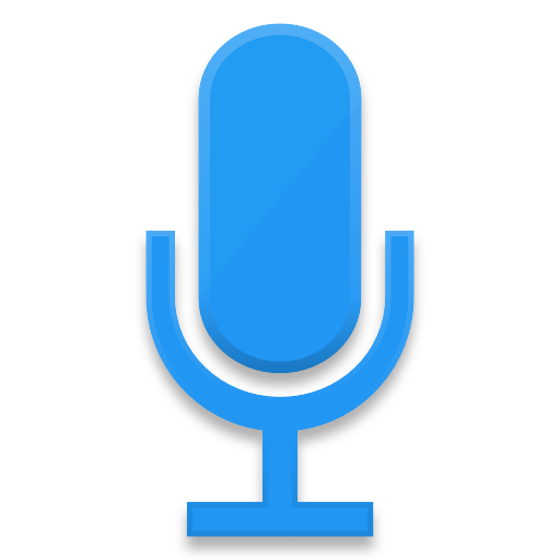 Easy Voice Recorder Pro v2.5.9 build 11092 [Patched]