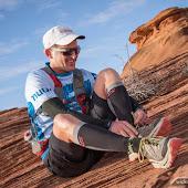 Antelope-Canyon-Race-328.jpg