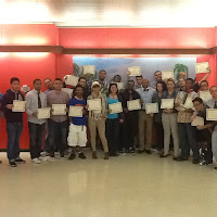 Honor Roll 2012