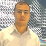 Jawad Chraioui's profile photo