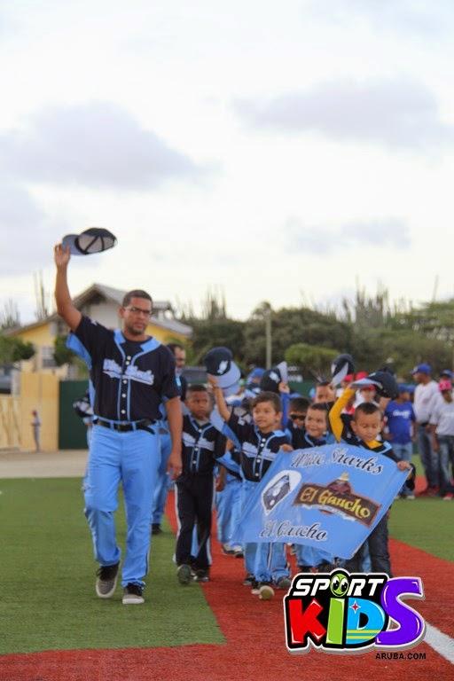 Apertura di wega nan di baseball little league - IMG_1163.JPG