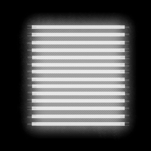 AR315_CMC_mask83 (3).jpg
