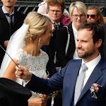 20170916_Hochzeit Michael_017.JPG