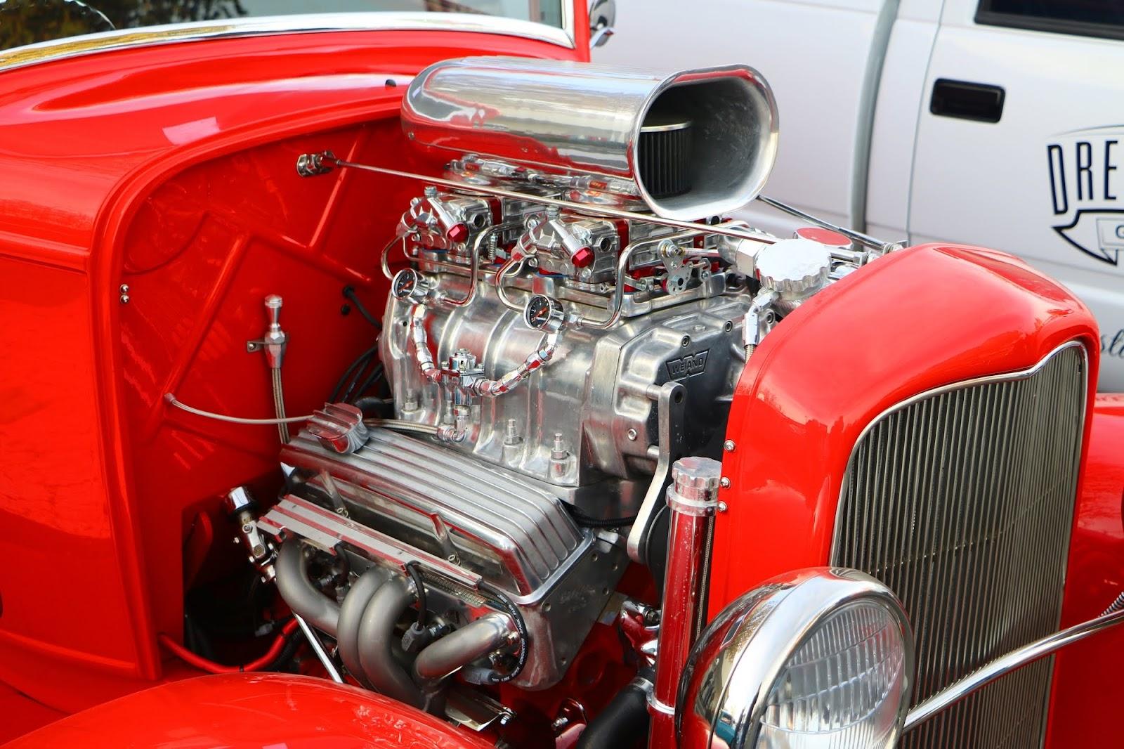 1932 Ford Hot Rod Engine Bay.jpg