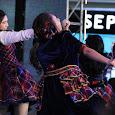JKT48 Honda Brio Jazz Tuning Contest Jakarta 11-11-2017 352