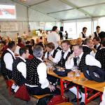 Weinfest_2015 (247).JPG
