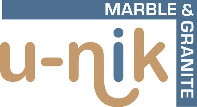 u-nik logo