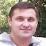 Олег Алексенко's profile photo