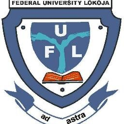 FULokoja School Fees Schedule for Academic Session 2017/18
