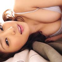 [DGC] No.691 - Natsuki Ikeda 池田夏希 (103p) 66.jpg