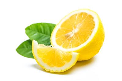 lemon-menghilangkan-noda