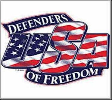falsa-liberdade-americana