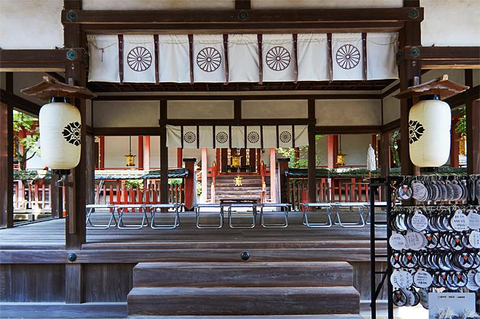 Nara25.jpg