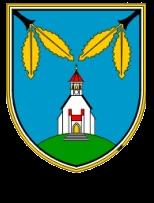 Občina Majsperk