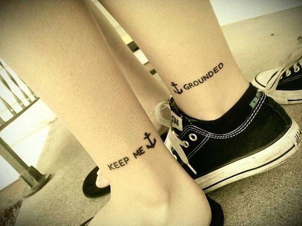 ncora_manter-me_aterrado_tatuagem