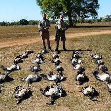 water-fowl-hunting-2009-3.jpg