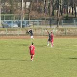 2015-03-15 XVIII kolejka - Juve - Brąszewice 1-0