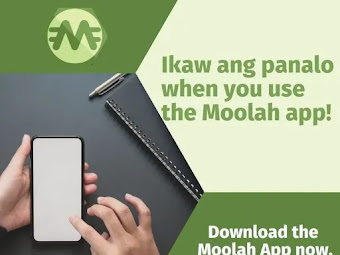 How The Moolah App Is helping OFWs Save On Remittance Fees [Review]
