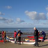 Kano Rijnland 2012 Zeekajakken Zeeland - 20121006%2BZeekajakken%2B%252834%2529.JPG